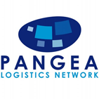 PANGEA LOGISTICS NETWORK