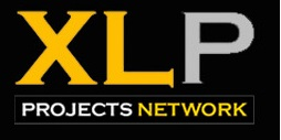 XLP PROJECT NETWORK